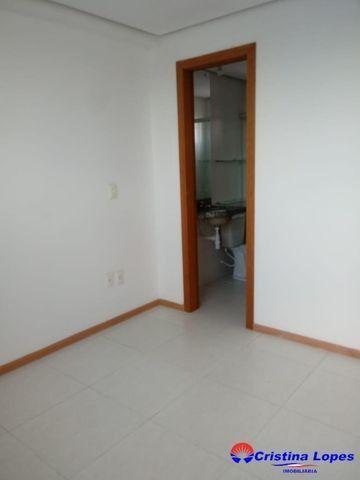 PA - Vendo lindo Apartamento no Bairro Noivos / ótima localização / Pronto para morar - Foto 6