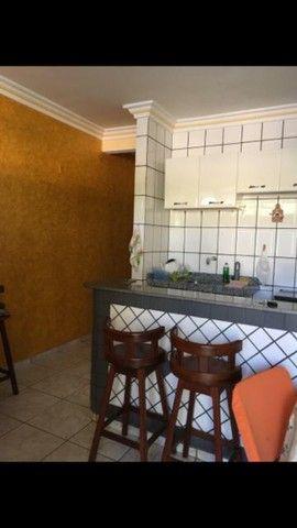 Apartamento em Salinas  - Foto 6