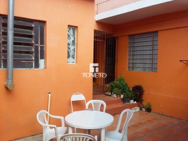 Casa 6 dormitórios à venda Dom Antônio Reis Santa Maria/RS - Foto 13