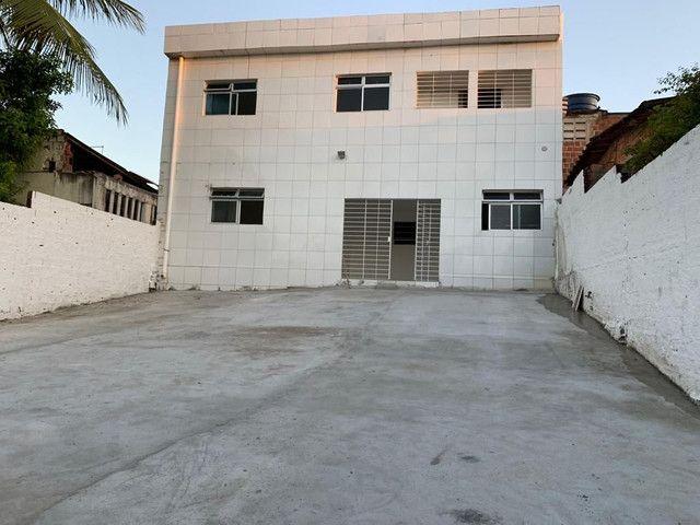 Casa duplex na quarta etapa de Rio doce com 5 quartos. - Foto 2