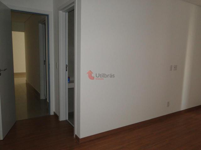 Apartamento à venda, 2 quartos, 1 suíte, 2 vagas, Funcionários - Belo Horizonte/MG - Foto 11