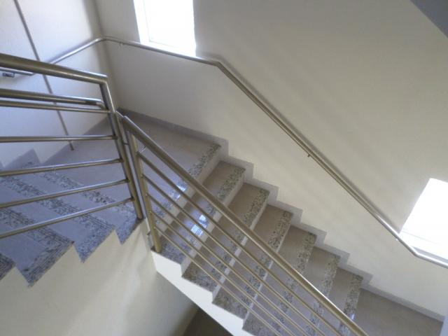 Apartamento à venda, 2 quartos, 1 suíte, 1 vaga, Jardim Europa - Sete Lagoas/MG - Foto 14