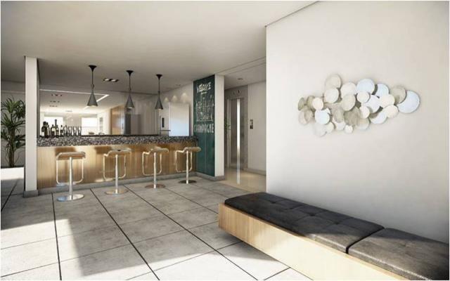 Apartamento à venda, 3 quartos, 1 suíte, 2 vagas, São Lucas - Belo Horizonte/MG - Foto 17