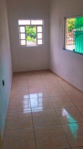 Casa para alugar com 2 dormitórios em Dom bosco, Belo horizonte cod:ADR3967 - Foto 2