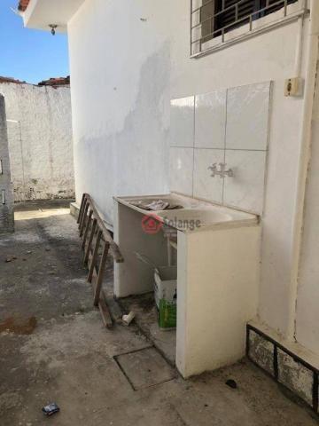 Casa Castelo Branco R$ 1.300,00 - Foto 16