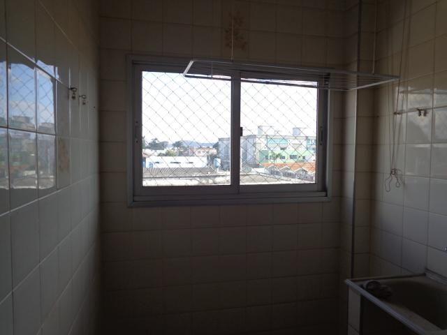 Apartamento para aluguel, 3 quartos, 1 suíte, 1 vaga, Jardim Cambuí - Sete Lagoas/MG - Foto 20