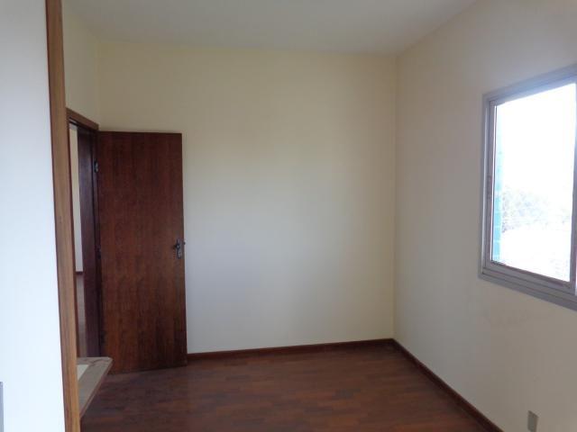 Apartamento para aluguel, 3 quartos, 1 suíte, 1 vaga, Jardim Cambuí - Sete Lagoas/MG - Foto 17