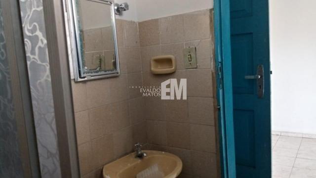 Apartamento para aluguel, 2 quartos, Centro/Sul - Teresina/PI - Foto 12