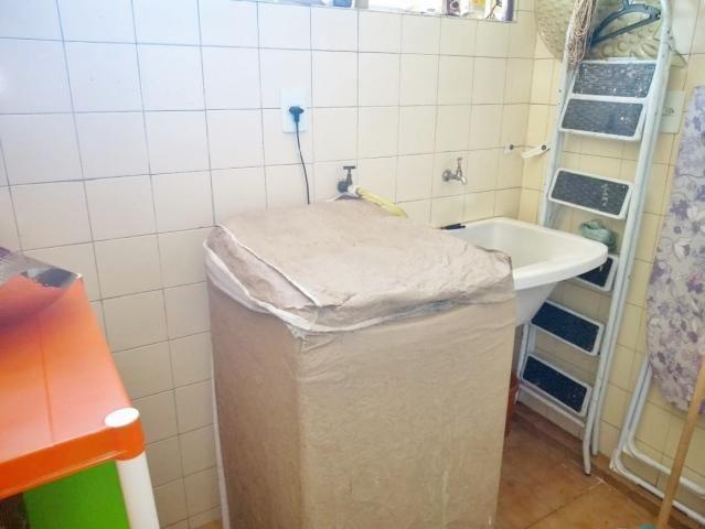 Apartamento à venda, 1 quarto, Cidade Nova - Belo Horizonte/MG - Foto 19