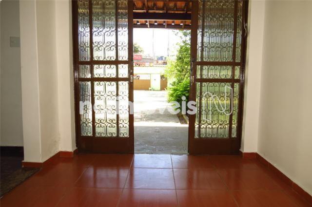 Casa à venda, 3 quartos, 1 suíte, 6 vagas, Santa Mônica - Belo Horizonte/MG - Foto 4