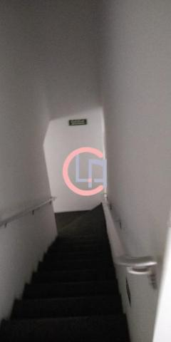 Casa para aluguel, 4 quartos, 2 suítes, 2 vagas, Centro - São Bernardo do Campo/SP - Foto 6