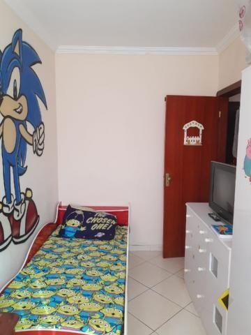 Casa Geminada à venda, 2 quartos,59,81m², Céu Azul - Belo Horizonte/MG- código3164 - Foto 8
