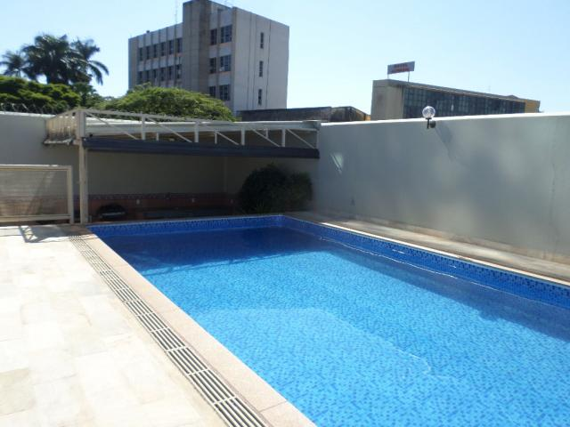 Apartamento à venda, Centro - Sete Lagoas/MG - Foto 17