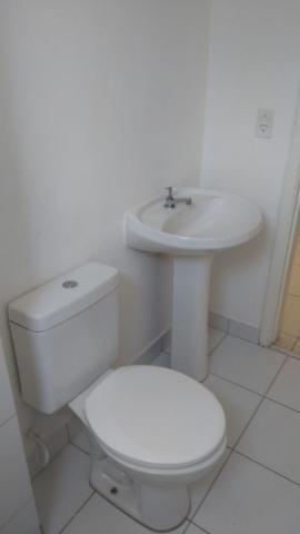 Apartamento à venda, 2 quartos, 1 vaga, Venda Nova - Belo Horizonte/MG - Foto 6