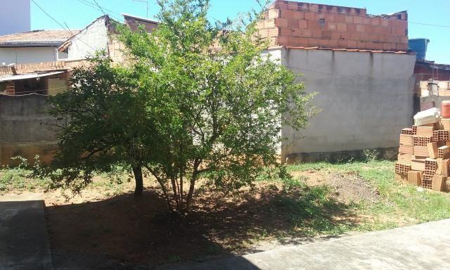 Casa à venda, 3 quartos, 1 suíte, 1 vaga, Progresso - Sete Lagoas/MG - Foto 13