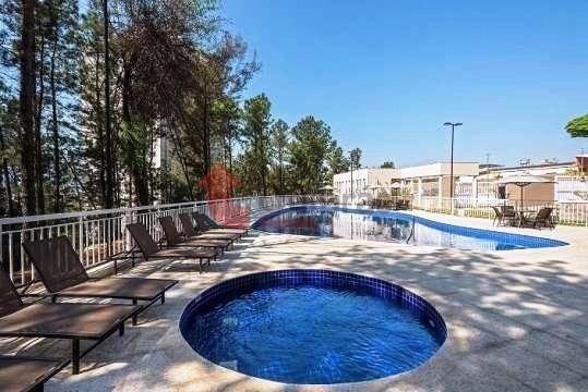 Apartamento à venda, 3 quartos, 1 suíte, 2 vagas, CAICARAS - Belo Horizonte/MG - Foto 17