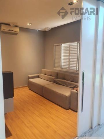 Casa em condomínio com 3 quartos no CONDOMÍNIO GOLDEN PARK - Bairro Operária em Londrina - Foto 14
