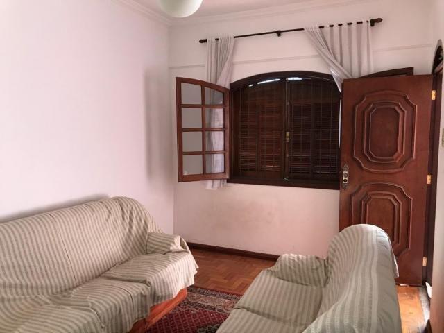 Casa à venda, 3 quartos, 3 vagas, Barreiro - Belo horizonte/MG - Foto 4