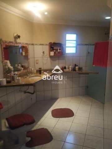 Casa à venda com 3 dormitórios em Pitimbu, Natal cod:822463 - Foto 7