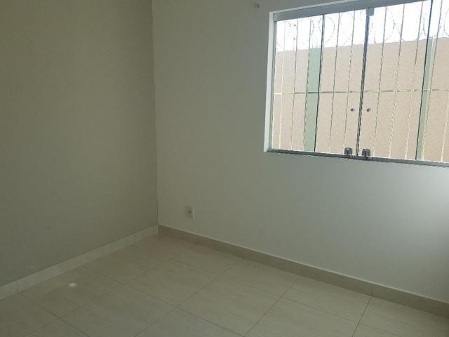 Apartamento à venda, 3 quartos, 1 suíte, 1 vaga, Iporanga - Sete Lagoas/MG - Foto 7