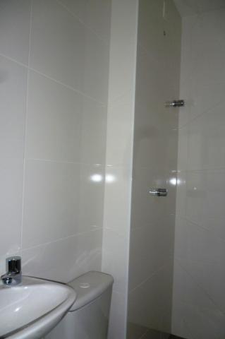 Apartamento à venda, 4 quartos, 2 suítes, 3 vagas, Sion - Belo Horizonte/MG - Foto 18
