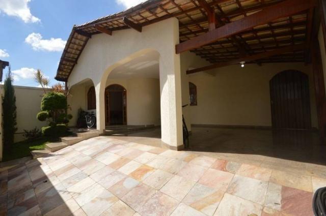 Casa à venda, 4 quartos, 4 vagas -242,17 m², Santa Amélia, Belo Horizonte/MG- Códigi 3112 - Foto 20