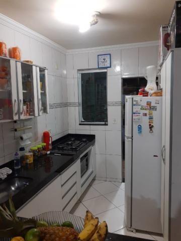 Casa Geminada à venda, 2 quartos,59,81m², Céu Azul - Belo Horizonte/MG- código3164 - Foto 9