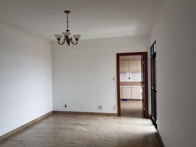 Apartamento à venda, 4 quartos, 1 suíte, 2 vagas, Centro - Sete Lagoas/MG - Foto 14