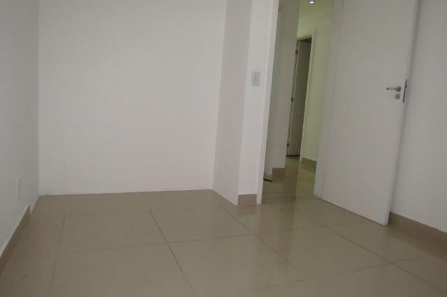 Apartamento à venda, 3 quartos, 1 suíte, 1 vaga, Venda Nova - Belo Horizonte/MG - Foto 10