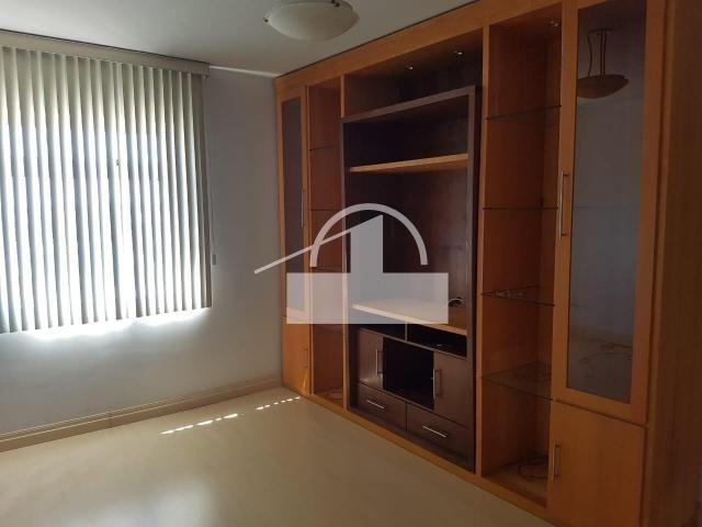Apartamento à venda, 3 quartos, 1 suíte, 2 vagas, Panorama - Sete Lagoas/MG - Foto 16