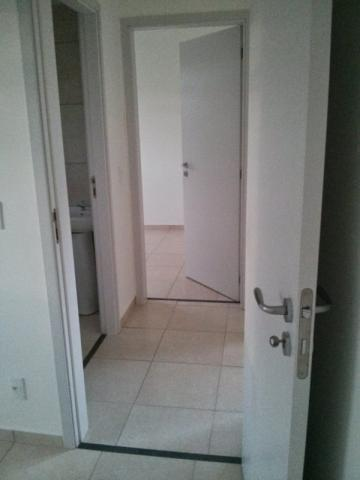Apartamento à venda, 2 quartos, 1 vaga, Vale das Palmeiras - Sete Lagoas/MG - Foto 7