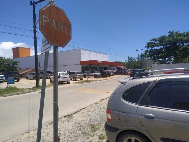 PRÉDIO À VENDA NO BAIRRO NOEMIA - SÃO FRANCISCO DO SUL - SC - Foto 4