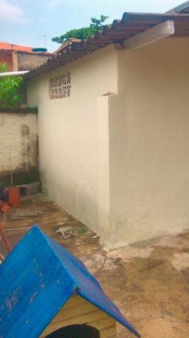 Casa para alugar com 2 dormitórios em Dom bosco, Belo horizonte cod:ADR3967 - Foto 11