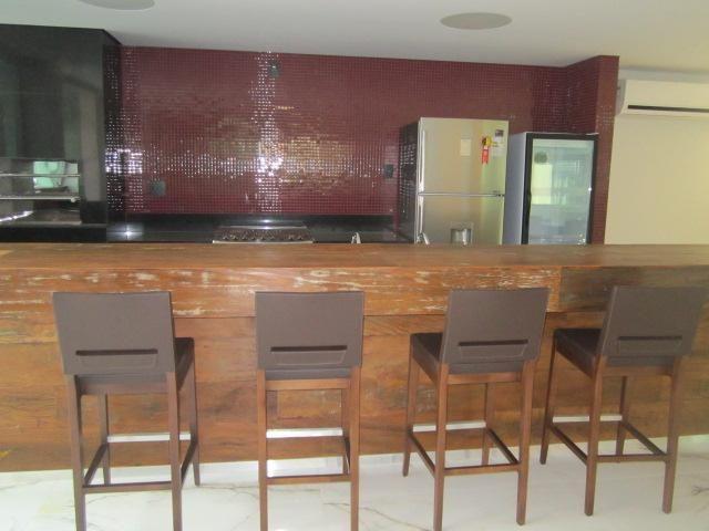 Apartamento à venda, 2 quartos, 1 suíte, 2 vagas, Funcionários - Belo Horizonte/MG - Foto 7