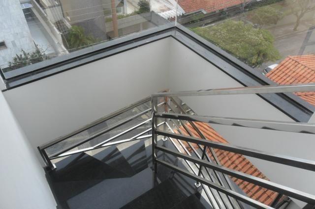 Cobertura à venda, 4 quartos, 1 suíte, 3 vagas, Cidade Nova - Belo Horizonte/MG - Foto 19