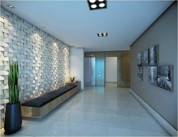 Apartamento à venda, 3 quartos, 1 suíte, 2 vagas, São Lucas - Belo Horizonte/MG - Foto 14