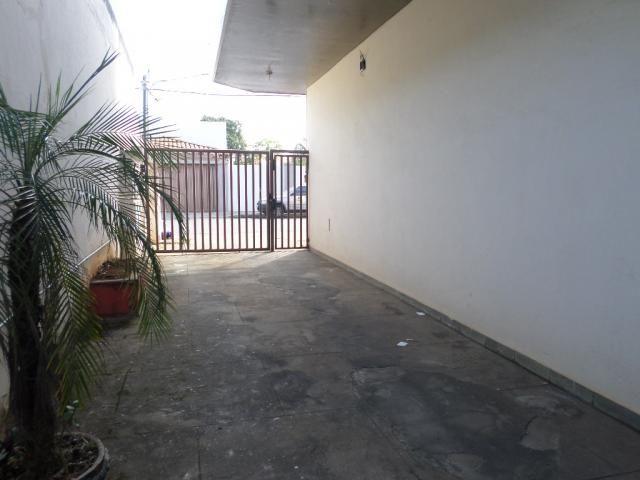 Apartamento à venda, Nossa Senhora do Carmo - Sete Lagoas/MG - Foto 2