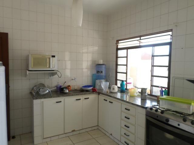 Apartamento à venda, Nossa Senhora do Carmo - Sete Lagoas/MG - Foto 4