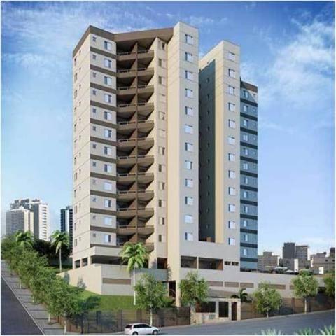 Apartamento à venda, 3 quartos, 1 suíte, 2 vagas, São Lucas - Belo Horizonte/MG - Foto 20