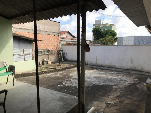 Casa à venda, 3 quartos, 3 vagas, Barreiro - Belo horizonte/MG - Foto 18