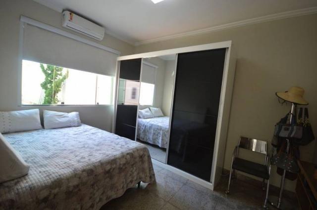 Casa à venda, 4 quartos, 4 vagas -242,17 m², Santa Amélia, Belo Horizonte/MG- Códigi 3112 - Foto 6