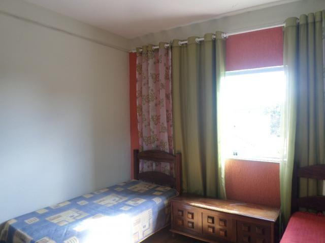 Apartamento à venda, Nossa Senhora do Carmo - Sete Lagoas/MG - Foto 9