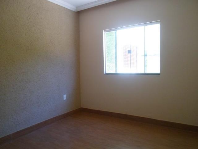Casa à venda, 5 quartos, 3 vagas, Lago azul 1ª seção - Ibirite/MG - Foto 7
