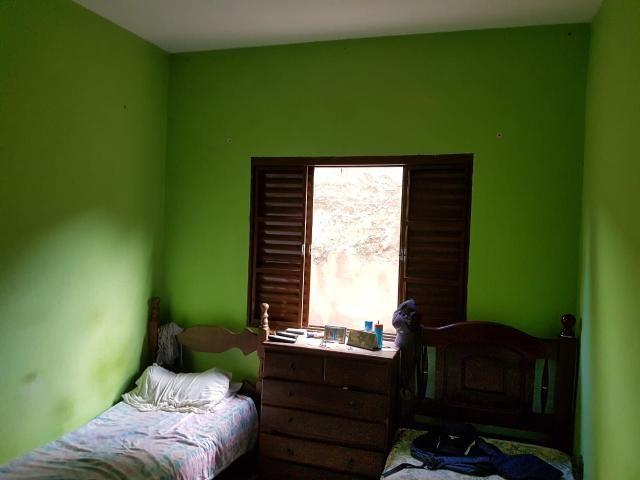 Casa à venda, 3 quartos, 2 vagas, Luxemburgo - Sete Lagoas/MG - Foto 7