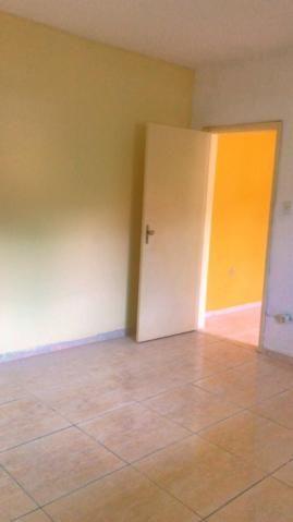 Casa para alugar com 2 dormitórios em Dom bosco, Belo horizonte cod:ADR3967 - Foto 5