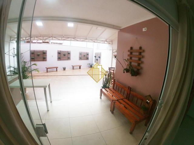 Sobrado à venda, 03 Suíte, 03 Vagas de garagem, Vila Industrial - Toledo/PR - Foto 15