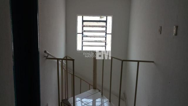 Apartamento para aluguel, 2 quartos, Centro/Sul - Teresina/PI - Foto 4