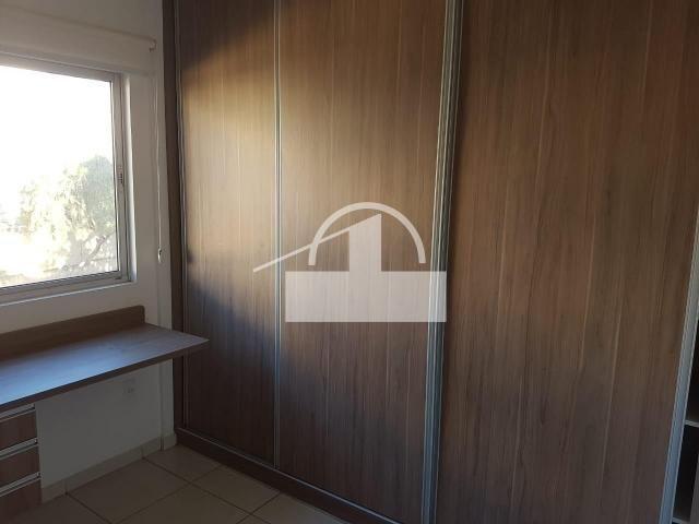 Apartamento à venda, 2 quartos, 1 vaga, Eldorado - Sete Lagoas/MG - Foto 11