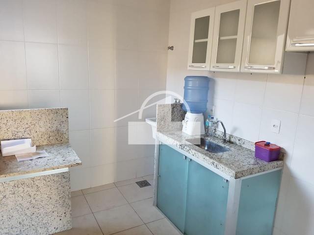 Apartamento à venda, 2 quartos, 1 vaga, Eldorado - Sete Lagoas/MG - Foto 13