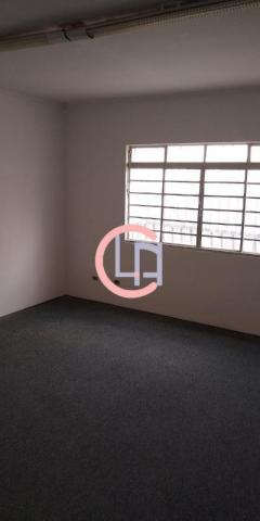 Casa para aluguel, 4 quartos, 2 suítes, 2 vagas, Centro - São Bernardo do Campo/SP - Foto 11